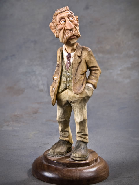 Caricature carving on pinterest wood carvings