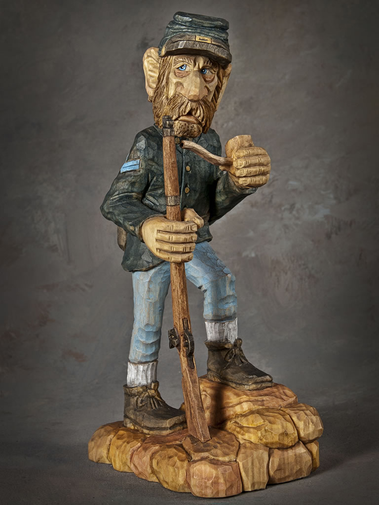Caricature woodcarving on pinterest wood carvings